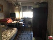 Apartament de vanzare, Neamț (judet), Strada Lămâiței - Foto 4