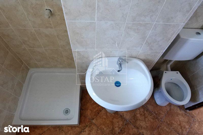 Apartament de inchiriat, Bacău (judet), Bacău - Foto 12