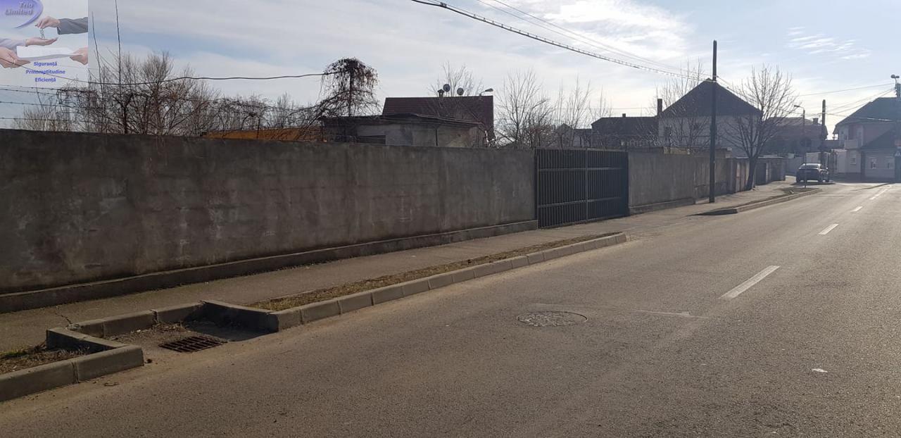 Spatiu Comercial de vanzare, Bihor (judet), Oradea - Foto 8