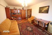 Apartament de vanzare, Bacău (judet), Centru - Foto 12