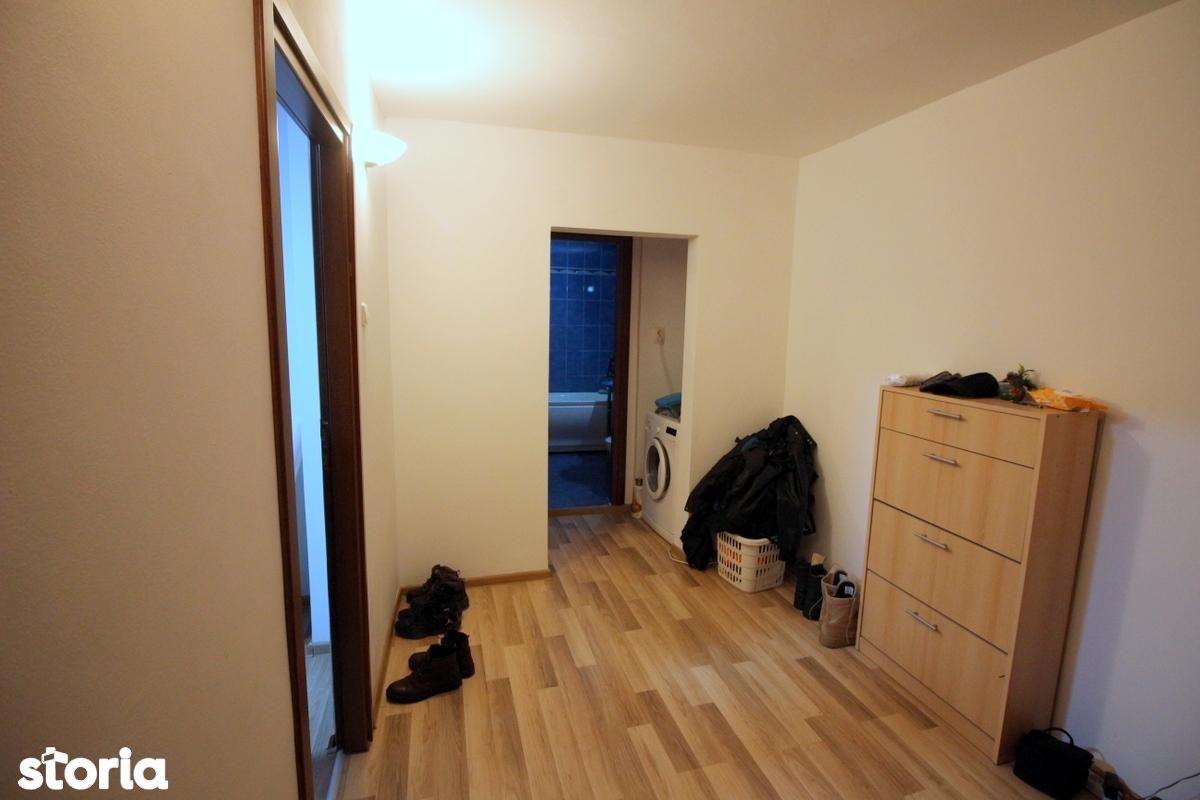 Apartament de vanzare, Bacău (judet), Bulevardul Unirii - Foto 9