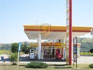 Spatiu Comercial de vanzare, Alba (judet), Sebeş - Foto 2