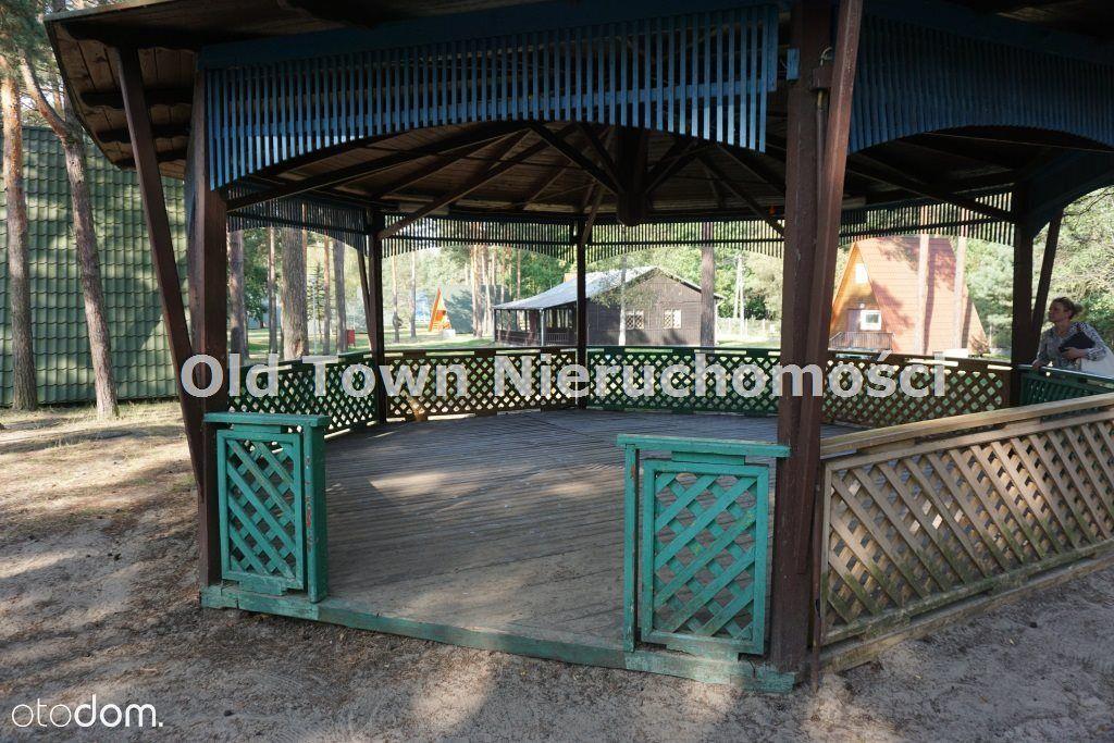 Lokal użytkowy na sprzedaż, Kamionka, ropczycko-sędziszowski, podkarpackie - Foto 10