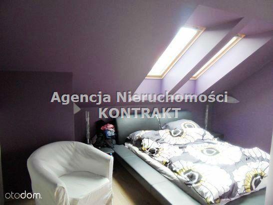Mieszkanie na wynajem, Bielsko-Biała, śląskie - Foto 10