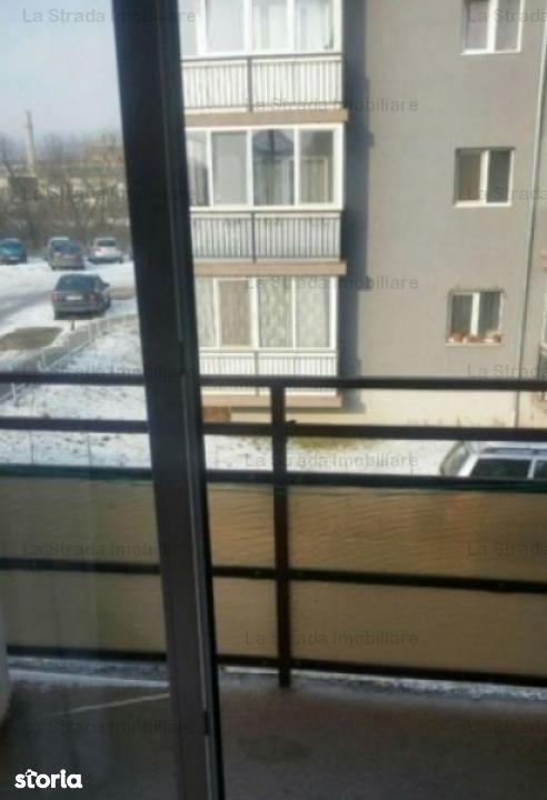 Apartament de vanzare, Cluj (judet), Strada Beiușului - Foto 1