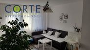 Mieszkanie na sprzedaż, Wrocław, Borek - Foto 1