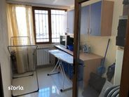 Apartament de vanzare, Constanța (judet), Strada Dionisie cel Mic - Foto 19