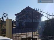 Casa de vanzare, Brașov (judet), Prejmer - Foto 1