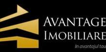 Dezvoltatori: Rzw Avantage Imobiliare - Piata Romana, Sectorul 1, Bucuresti (zona)