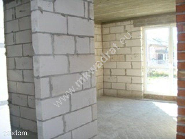Dom na sprzedaż, Jaktorów, grodziski, mazowieckie - Foto 5