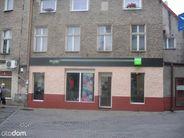 Lokal użytkowy na wynajem, Kluczbork, kluczborski, opolskie - Foto 3