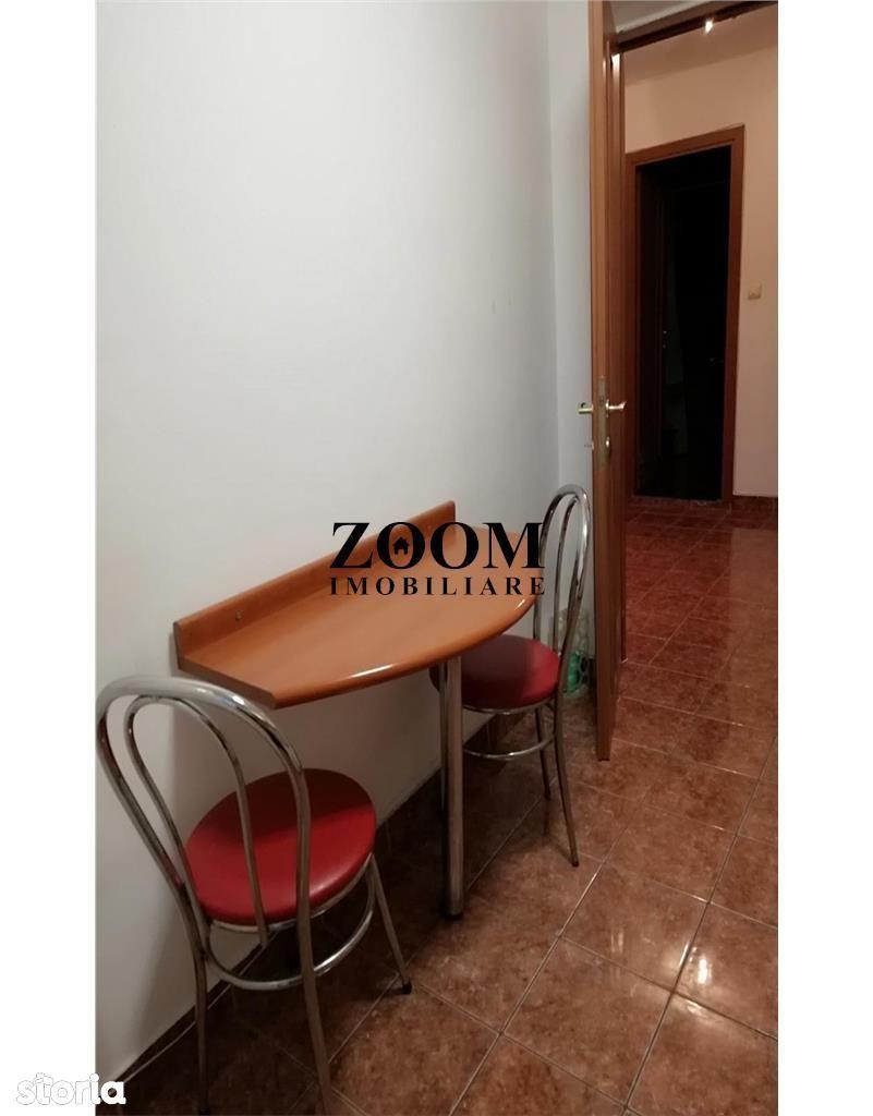 Apartament de inchiriat, Cluj (judet), Strada Gheorghe Doja - Foto 6