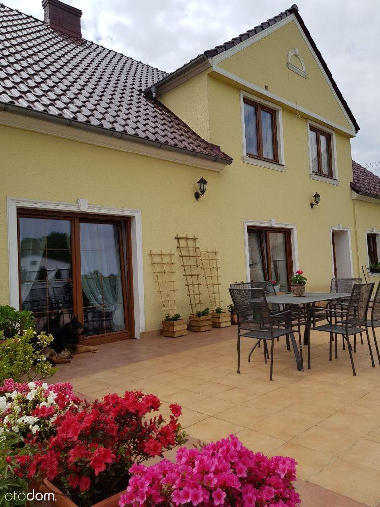Dom na sprzedaż, Zielona Góra, lubuskie - Foto 8