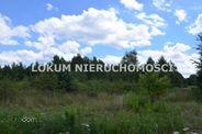 Działka na sprzedaż, Lisia Góra, tarnowski, małopolskie - Foto 4