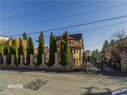 Casa de inchiriat, Brașov (judet), Strada Horia - Foto 17