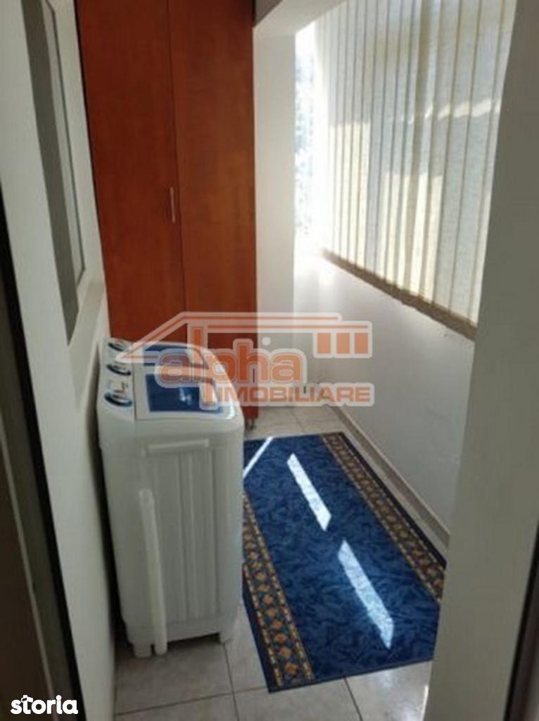 Apartament de vanzare, Constanța (judet), Strada Amzacea - Foto 6