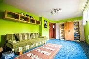 Dom na sprzedaż, Baszki, lubelski, lubelskie - Foto 13