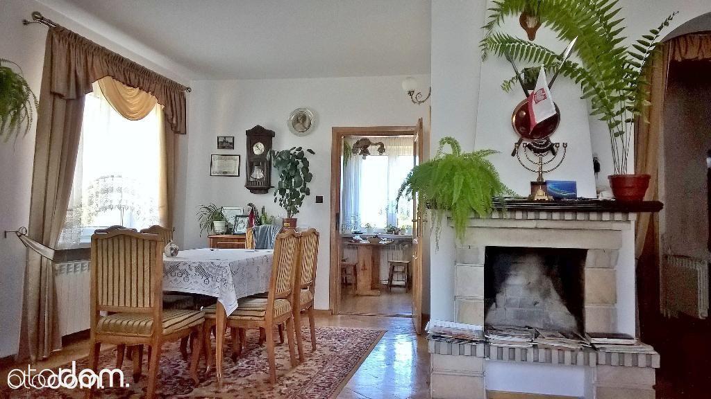 Dom na sprzedaż, Skępe, lipnowski, kujawsko-pomorskie - Foto 15