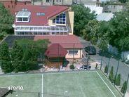 Casa de vanzare, București (judet), Strada Vasile Lucaciu - Foto 4