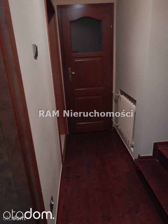 Dom na sprzedaż, Legnica, Piekary Wielkie - Foto 8