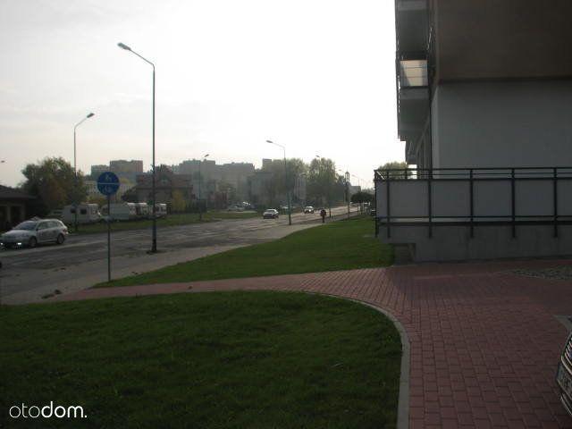 Lokal użytkowy na wynajem, Lubin, lubiński, dolnośląskie - Foto 9