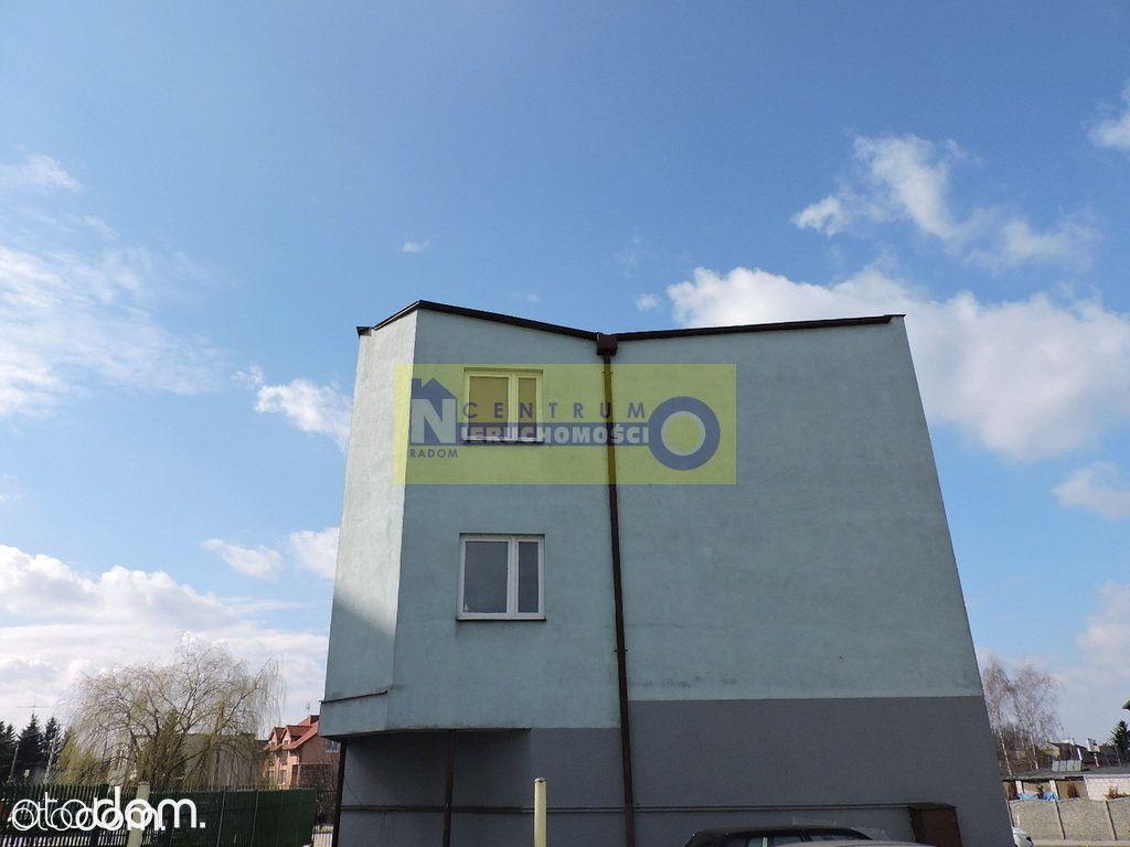 Lokal użytkowy na sprzedaż, Radom, Młodzianów - Foto 2
