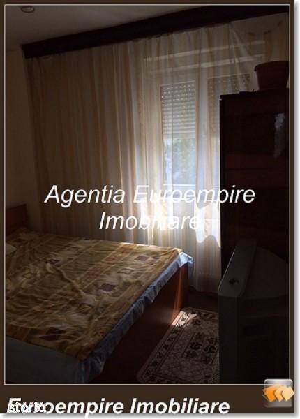 Apartament de inchiriat, Constanța (judet), Medeea - Foto 3