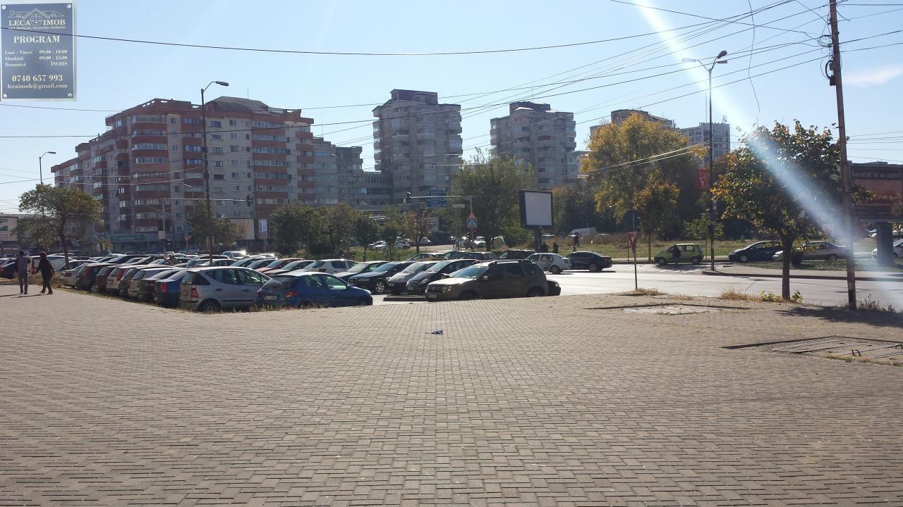 Apartament de vanzare, Bacău (judet), Strada 9 Mai - Foto 5