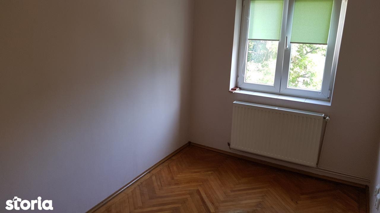 Apartament de vanzare, Prahova (judet), Strada Cameliei - Foto 2
