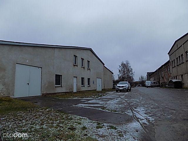 Hala/Magazyn na wynajem, Szczecin, zachodniopomorskie - Foto 6