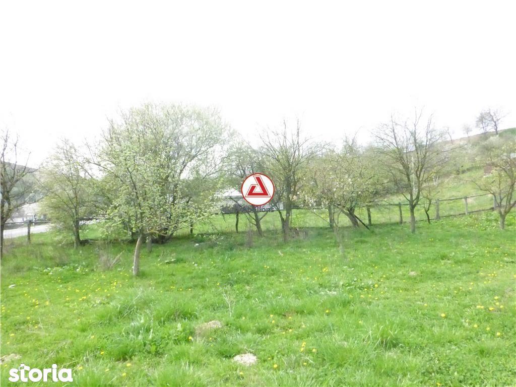 Casa de vanzare, Bacău (judet), Luncani - Foto 8