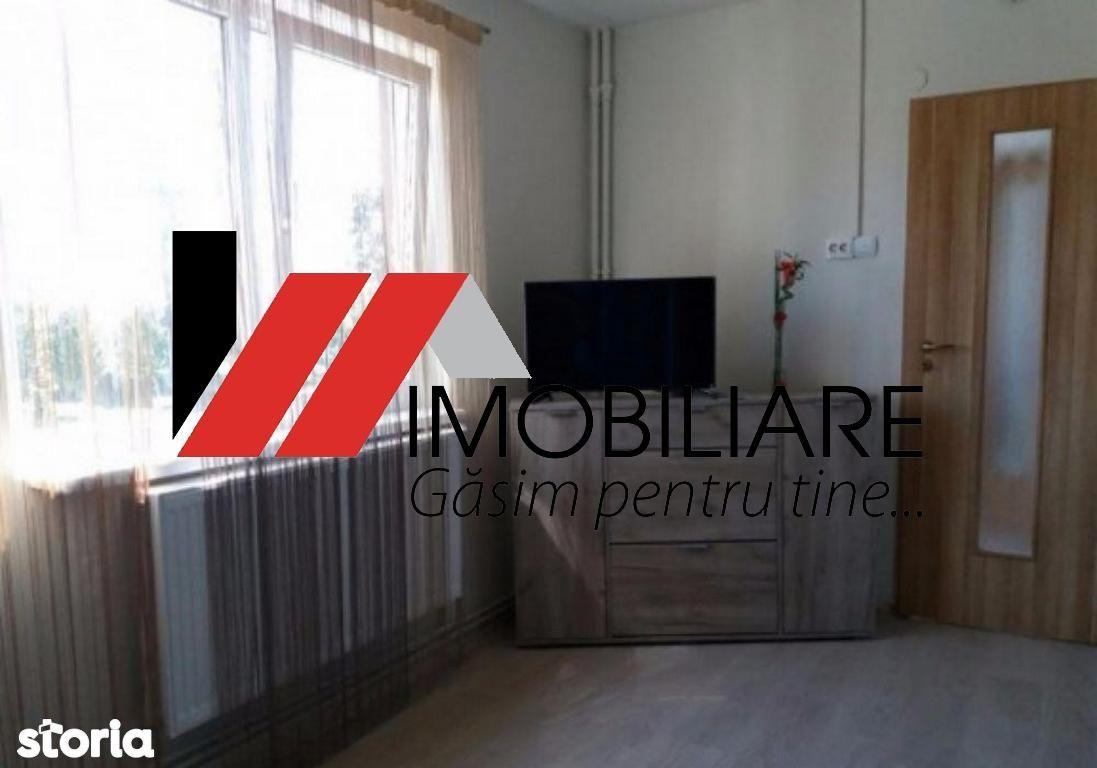 Apartament de vanzare, Timiș (judet), Prințul Turcesc-Lunei - Foto 1