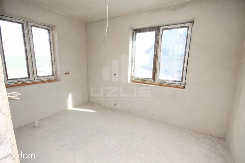 Dom na sprzedaż, Tczew, tczewski, pomorskie - Foto 4