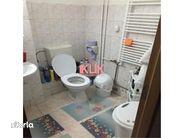Apartament de vanzare, Cluj (judet), Strada Tulcea - Foto 4