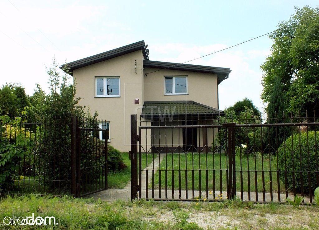 Dom na sprzedaż, Dąbrówki, kozienicki, mazowieckie - Foto 11