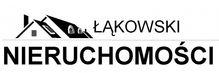 To ogłoszenie mieszkanie na sprzedaż jest promowane przez jedno z najbardziej profesjonalnych biur nieruchomości, działające w miejscowości Radziejów, radziejowski, kujawsko-pomorskie: F.U.H ŁĄKOWSKI  Jerzy Łąkowski,  ŁĄKOWSKI-NIERUCHOMOŚCI