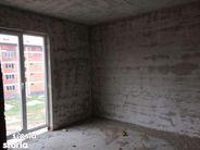Apartament de vanzare, Cluj (judet), Strada Iuliu Hossu - Foto 6