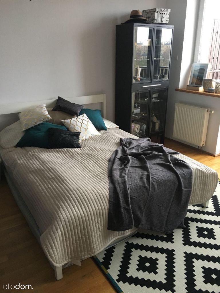 Mieszkanie na wynajem, Warszawa, Praga-Południe - Foto 2