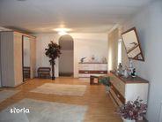 Casa de vanzare, Arad (judet), Pârneava - Foto 8