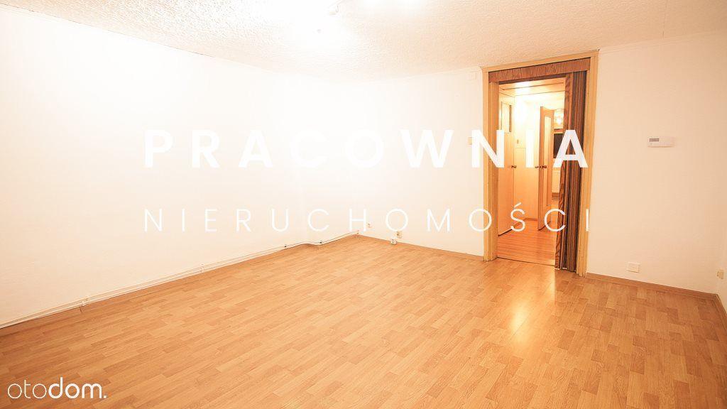 Mieszkanie na sprzedaż, Bydgoszcz, Górzyskowo - Foto 3