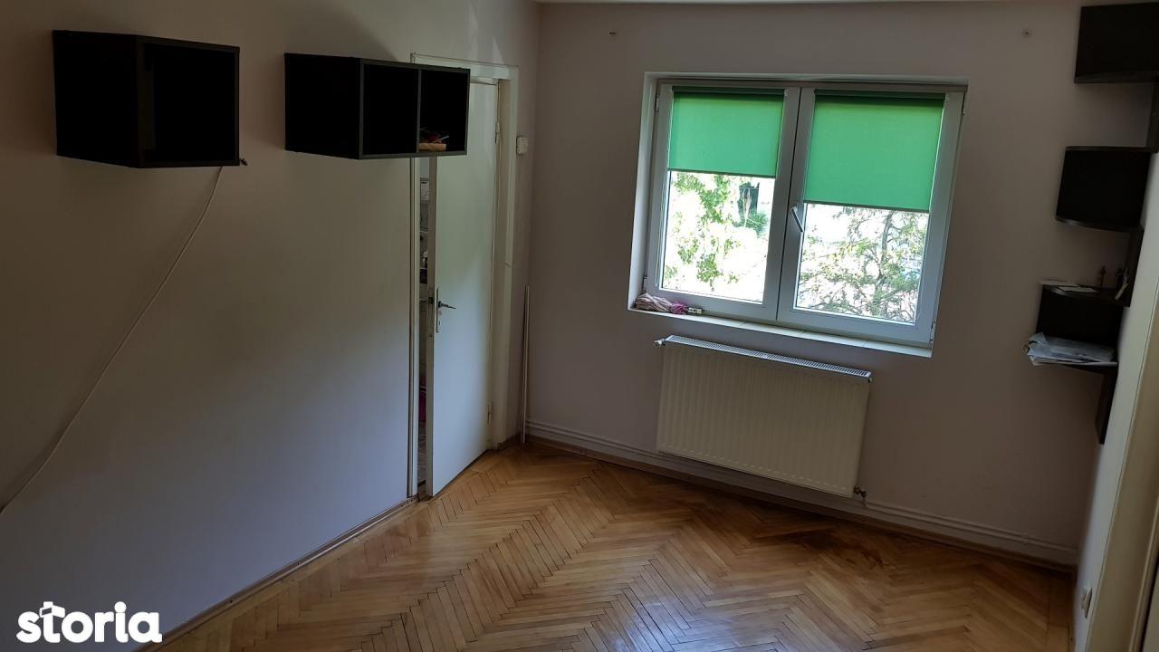 Apartament de vanzare, Prahova (judet), Strada Cameliei - Foto 1