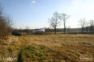 Działka na sprzedaż, Katowice, Podlesie - Foto 2