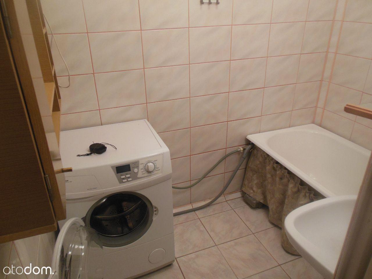 Mieszkanie na sprzedaż, Szczecin, Słoneczne - Foto 9