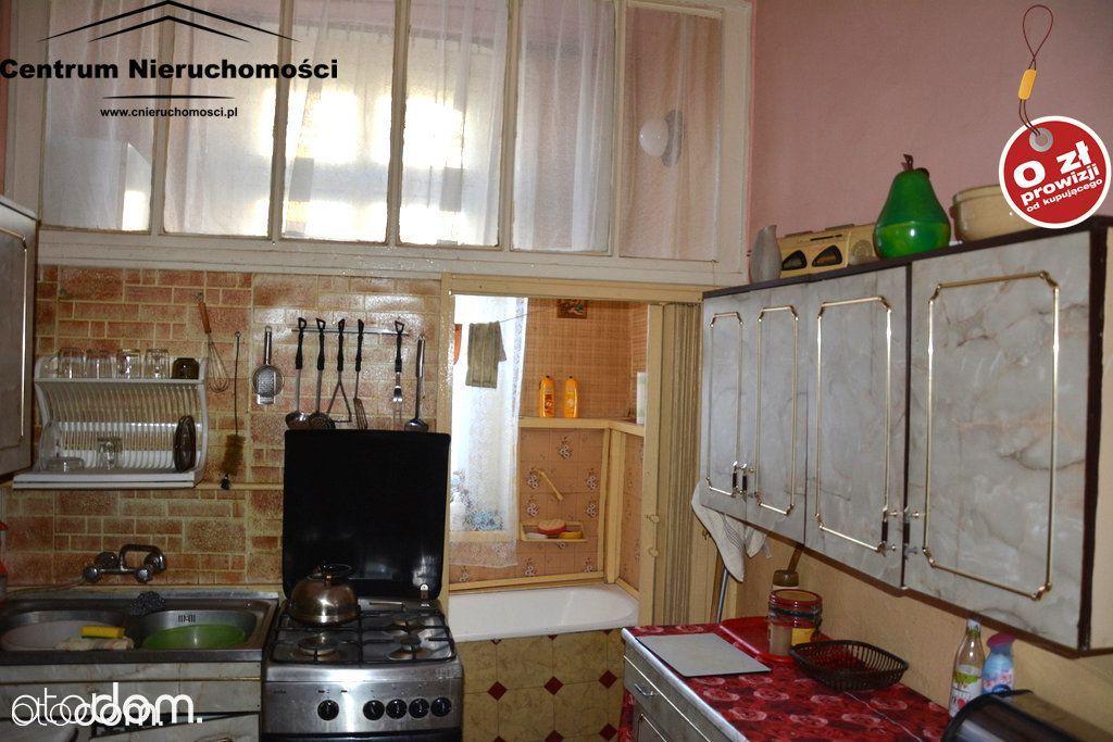 Mieszkanie na sprzedaż, Chełmno, chełmiński, kujawsko-pomorskie - Foto 10