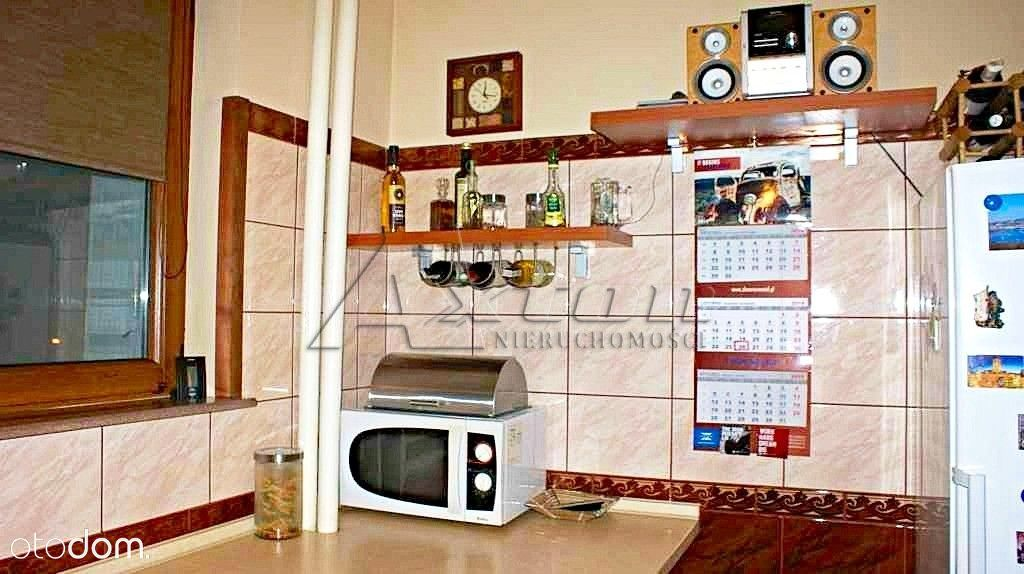 Mieszkanie na sprzedaż, Błonie, warszawski zachodni, mazowieckie - Foto 6