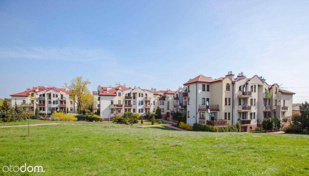 Mieszkanie na sprzedaż, Jabłonna, legionowski, mazowieckie - Foto 4