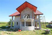 Casa de vanzare, Iași (judet), Holboca - Foto 3