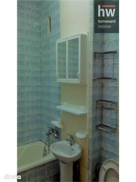 Apartament de vanzare, Cluj (judet), Aleea Detunata - Foto 3
