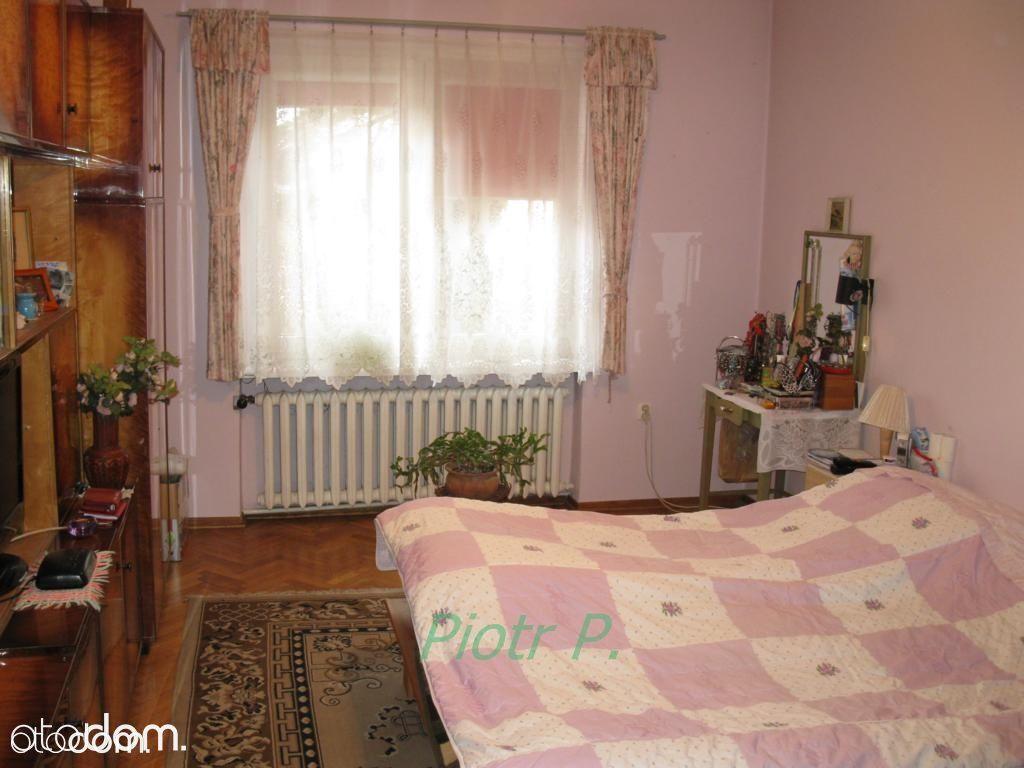 Dom na sprzedaż, Warszawa, Grochów - Foto 16