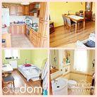 Mieszkanie na sprzedaż, Inowrocław, inowrocławski, kujawsko-pomorskie - Foto 1